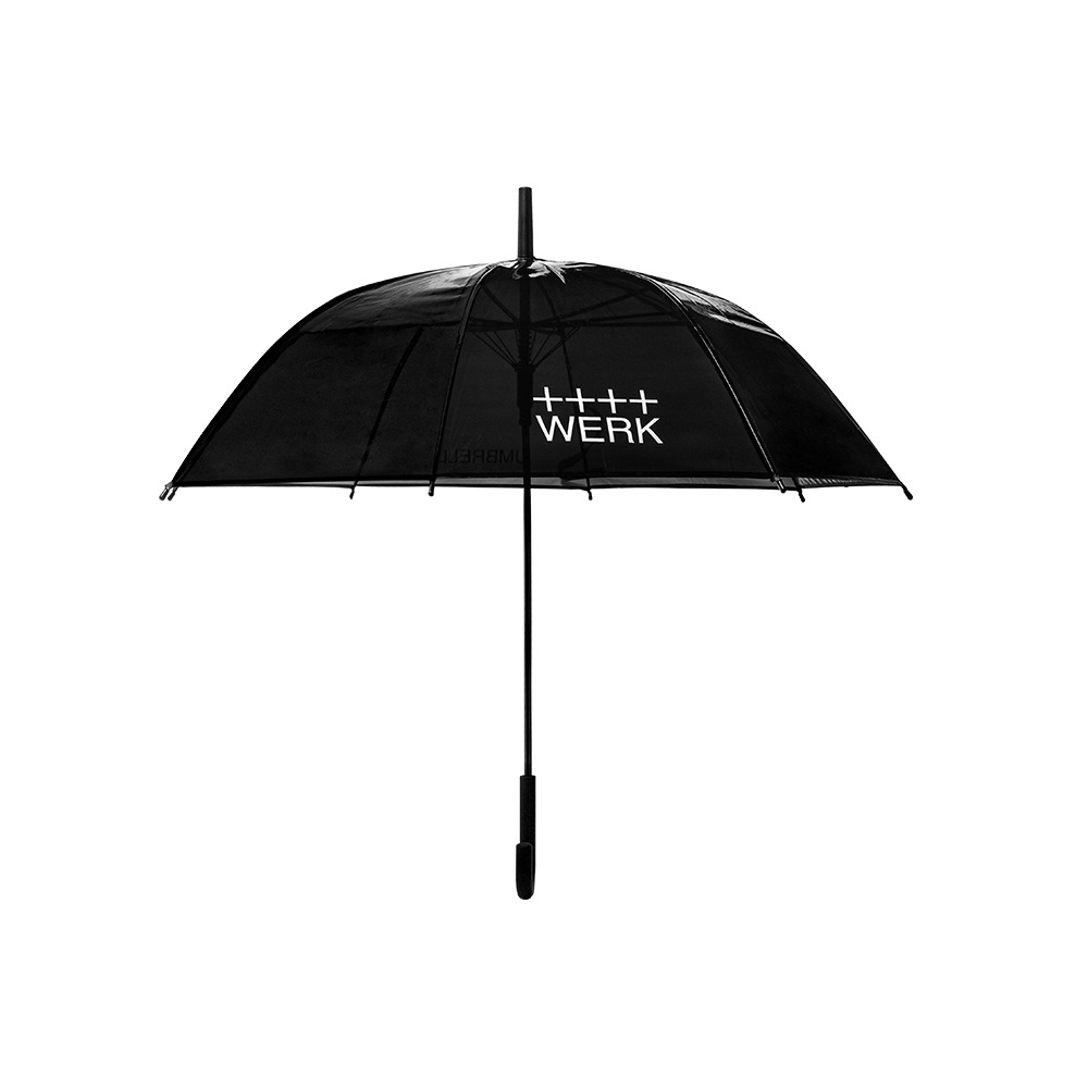 WERK UMBRELLA